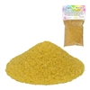 Yellow Sand Bag, 4oz