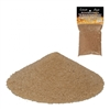 Gold Sand Bag, 4oz