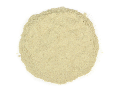 Suma Root Dried bulk powder