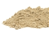 Maca Root Powder, Organic