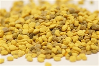 Bee Pollen: Bulk / Domestic Bee Pollen