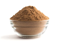 Camu Camu Powder - Bulk