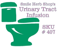 Urinary Tract Infusion