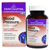 Blood Pressure Take Care: Bottle / Vegetarian Capsules: 30 Capsules