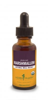 Marshmallow: Dropper Bottle: 1 Fluid Ounce