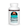 Quercetin 50 tablets