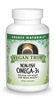 Vegan True® Non-Fish Omega-3s: Bottle / Vegan Softgels: 30 Softgels