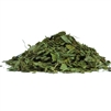 Bilberry Leaf: Bulk / Bilberry Leaf Cut & Sifted