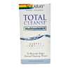 Total Cleanse : Multi-System, 60 Vegetarian Capsules