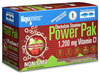 Electrolyte Stamina Power Paks, Cherry Lime: Box / Packets: 30 Packets