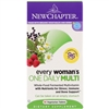 Every Woman's One Daily 96s: Bottle / Vegetarian Tablets: 96 Tablets