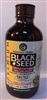 Black Cumin Seed Oil 4oz