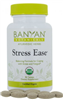 Stress Ease: Bottle / Tablets: 90 Tablets