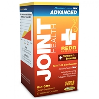 Joint Health Advanced