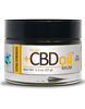 CV Sciences Hemp Oil Balm, Extra Strength