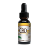 CV Sciences Hemp Oil Drops, Peppermint