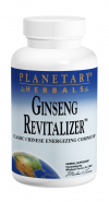 "Ginseng Revitalizerâ""¢: Bottle / Tablets: 90 Tablets"