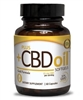CV Sciences Hemp Oil Capsules Gold Formula 15mg 60 softgels