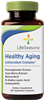 Healthy Aging Antioxidant Complex: Bottle / Vegetarian Capsules: 90 Capsules