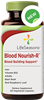 Blood Nourish-R 60 capsules