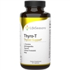 Thyro-T thyroid support: 60 capsules