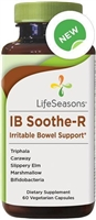 IB Soothe-R 21 capsules Trial Size
