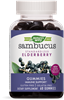 Elderberry Gummy 60 ct