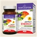 Perfect Energy 96s: Bottle / Tablets: 96 Tablets