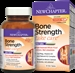 Bone Strength Take Care 60s: Bottle / Tablets: 60 Tablets