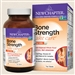Bone Strength Take Care Tiny Tabs 240s: Bottle / Vegetarian Tablets: 240 Tablets