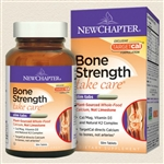 Bone Strength Take Care 30s: Bottle / Tablets: 30 Tablets