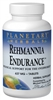 "Rehmannia Enduranceâ""¢: Bottle / Tablets: 75 Tablets"