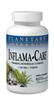 "Inflama-Careâ""¢: Bottle / Tablets: 60 Tablets"