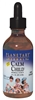 "Calm Childâ""¢ : Dropper Bottle / Liquid (Non-Alcoholic): 1 Fluid Ounce"