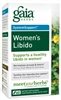 Women's Libido: Bottle / Vegetarian Liquid Phyto-Caps: 60 Capsules
