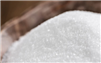 Citric Acid Powder: Bulk