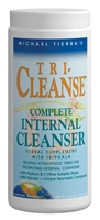 "Tri-Cleanseâ""¢ Complete Internal Cleanser: Bottle / Powder: 10 Ounces"