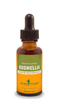 Boswellia: Dropper Bottle / Liquid: 1 Fluid Ounce