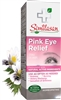 Pink Eye Relief: Dropper Bottle / Liquid: .33 Fluid Ounces