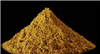 Harvest Curry Blend Powder: Bulk / Organic Curry Powder