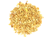 Organic Lemon peel: Dried bulk herbs