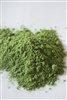 Wheatgrass Powder: Bulk / Organic Wheatgrass Powder