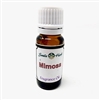Mimosa Fragrance Oil: Amber Bottle / Fragrance Oil: 10 mL