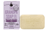 Witch Hazel Bar Soap: 4.25oz
