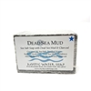 Dead Sea Mud Tea Tree Soap