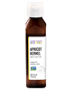 Apricot Kernel Oil: Bottle / Skin Care Oil: 4 Fluid Ounces