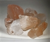 Himalayan Salt Chunk | Sold by the Ounce