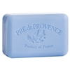 Luxury Bar Soap : Starflower