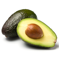 Avocado Oil: Bottle / Liquid: 4 Fluid Ounces
