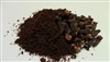Cloves: Bulk / Organic Cloves, Powdered